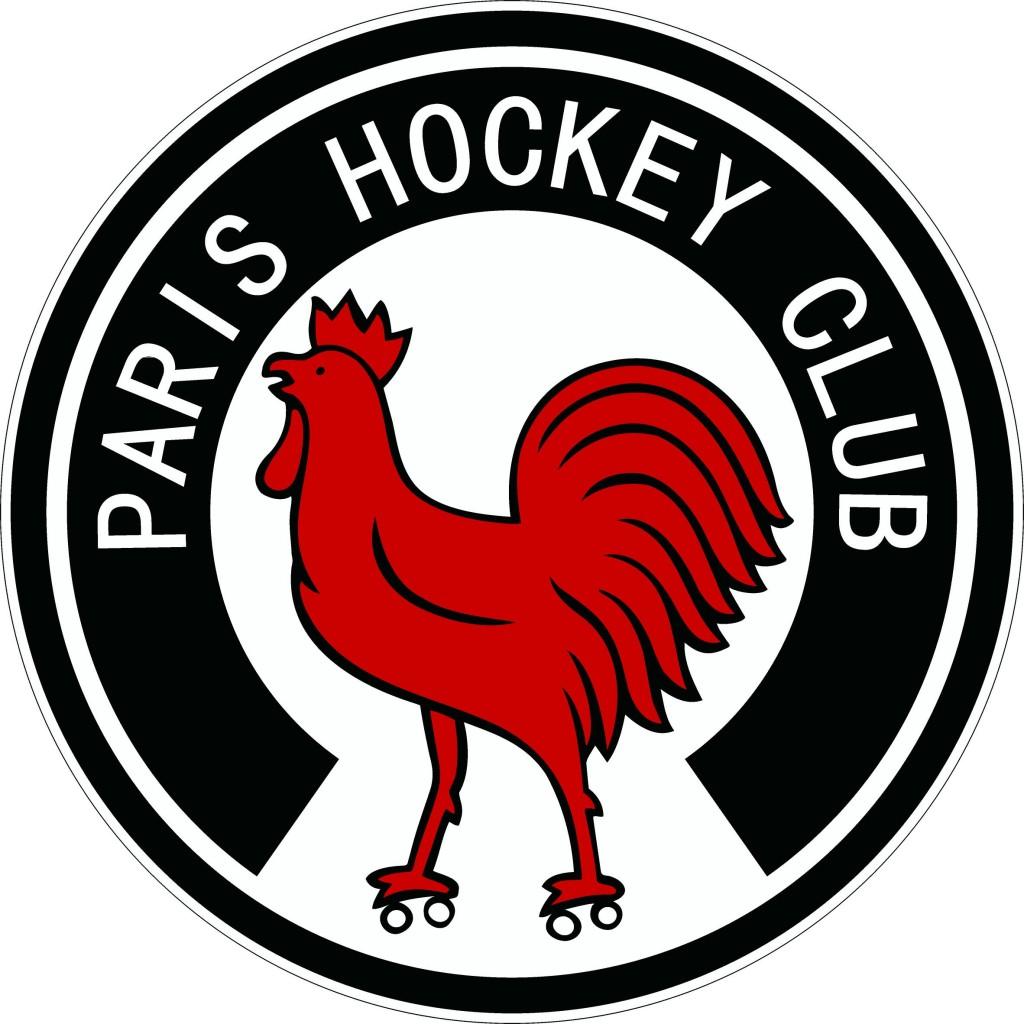 logo-historique-phc-1024x1024