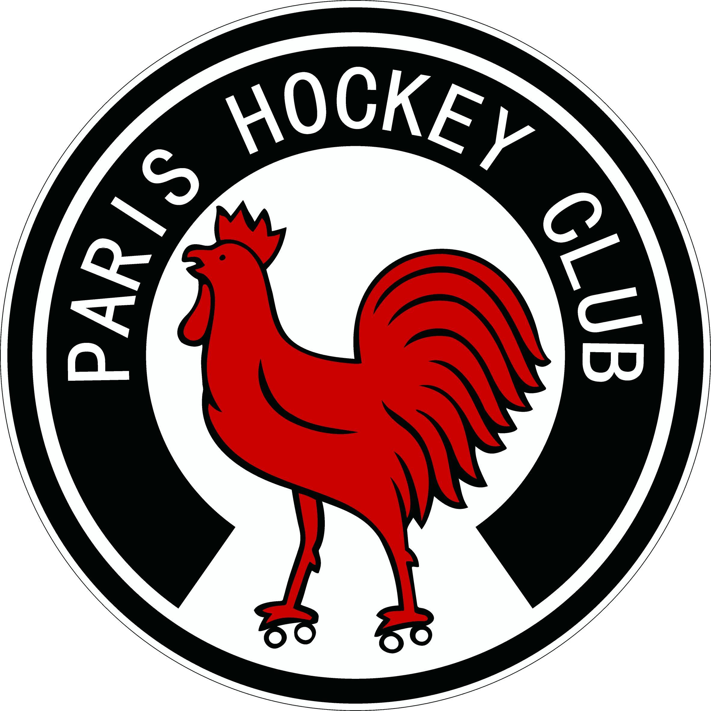 logo historique phc