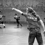 Coach Viking (c) Emi BK