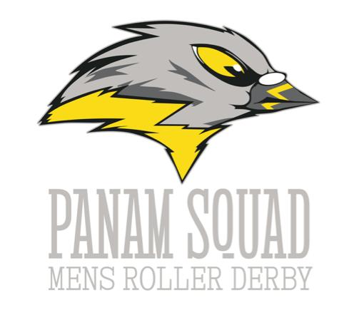 Panam Squad