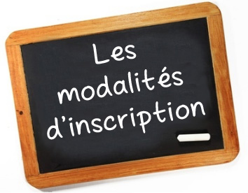 ardoise-inscription