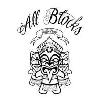 All Blocks logo