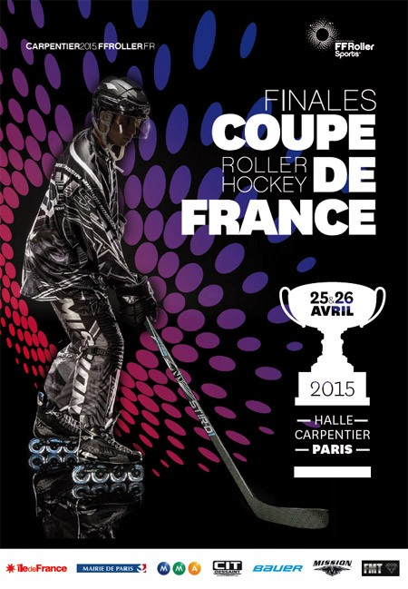 affiche_finale_coupe_france_roller_hockey_2015