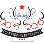 Championnat National Français de Roller derby 2015-2016 (c) FFRS