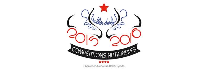 Bannière championnat (c) FFRS