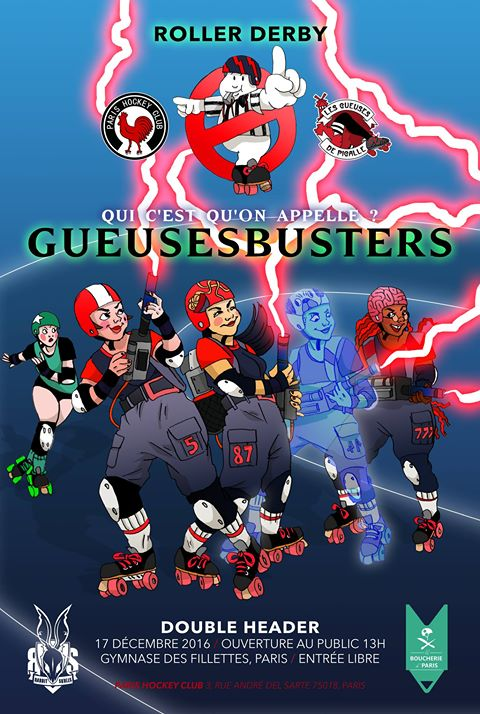 affiche-gueuses-busters