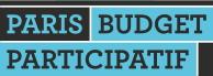 logo-budgpart