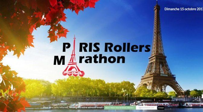 Fête des vendanges 2017/ Défilé / Marathon / Matchs
