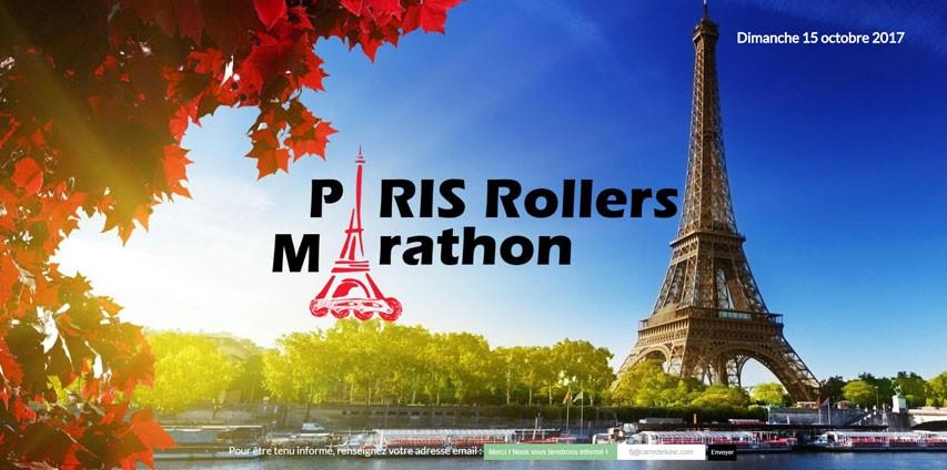 paris_roller_marathon_2017_15_octobre