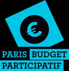Budget Participatif 18ème 2017!!